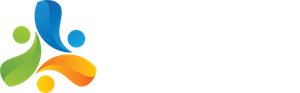 Association for Contextual Behavioral Science